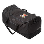 6052 Wilson Profile Carry Logo Bag