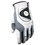 6517 Compression-Fit All Weather Glove