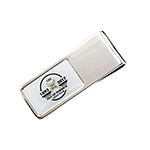 6945 Money Clip