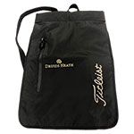 7051 Titleist Zippered Dopp Kit